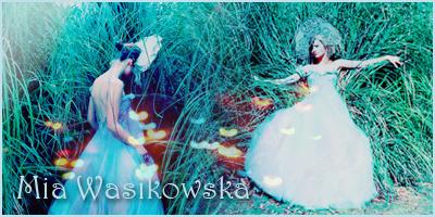 banner mia wasikowska 2 by Silvanna1485
