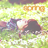 http://fc02.deviantart.net/fs71/f/2010/196/5/6/icon_spring_by_Silvanna1485.png