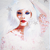 Links with me? Version II ♥ Icon_jessica_stam_by_silvanna1485-d3a4s83