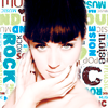 icon katy perry 5 by Silvanna1485
