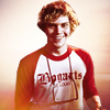 icon evan peters 3 by Silvanna1485
