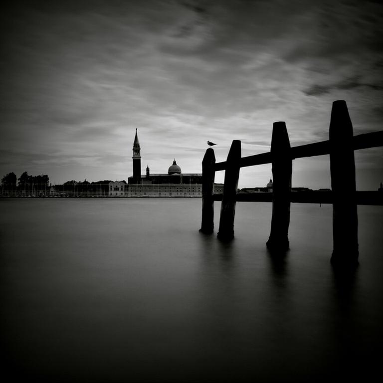 Venice #2 by AlexandruCrisan