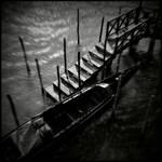 Solitude by AlexandruCrisan