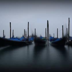 The Night Watch (Rondo Veneziano) by AlexandruCrisan