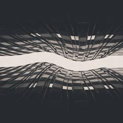 Urbanfobia 5 by AlexandruCrisan