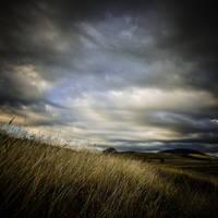 Dreamlands #2 by AlexandruCrisan