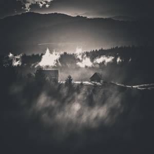 My Romania - Shelter