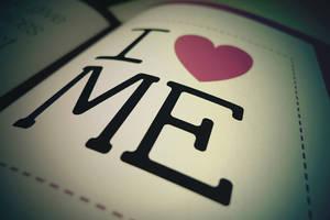 Love me by chealse