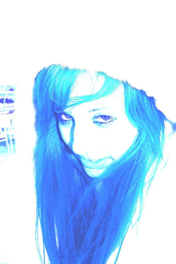 StrawberryPills's Profile Picture