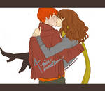 HP- RHr Carry