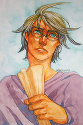 HP-GoF chapter 3 by andreanna