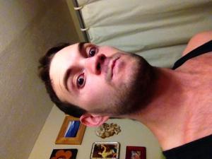 Redweb's Profile Picture