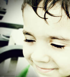 Child by tamilla-smart