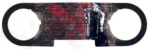 Graffity by tamilla-smart