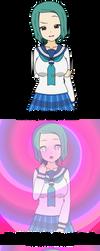Hypno Change!! Random 4 by Onoge
