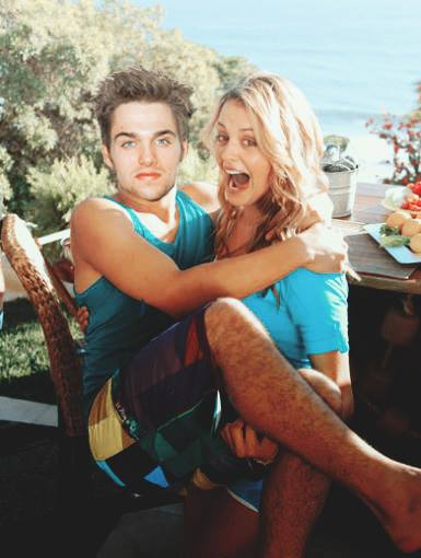 Dylan sorayberry and gage golightly manip 2 by lupehzmmylegns on dylan sorayberry and gage golightly manip 2 by lupehzmmylegns voltagebd Choice Image