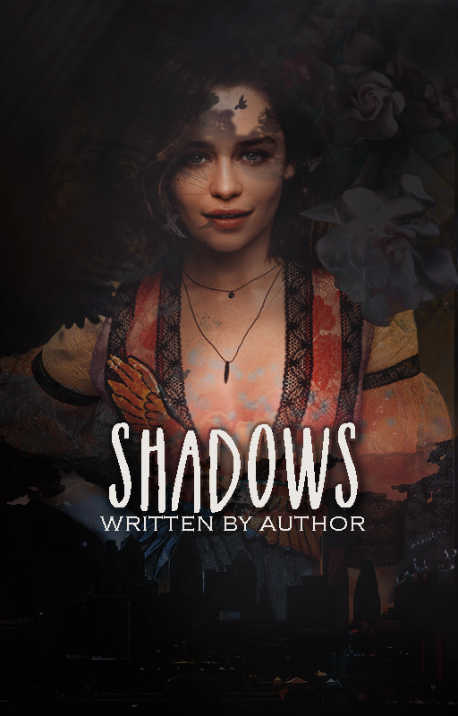 Book Cover Wattpad Login ~ Shadows wattpad book cover premade by lupehzmmylegns on