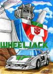 MvMr G1 Wheeljack 1