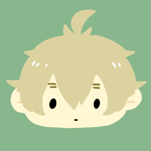 touko-toko's Profile Picture