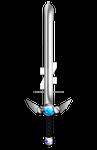 Basic Sword Mode