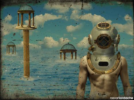 Future Diver