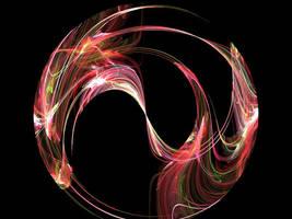 yin yang by MysticalEnigma