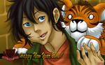 +Obligatory Tiger Pic+