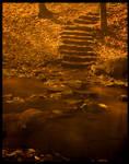 ...to autumn