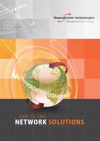 IT product brochure 2 by samhyd