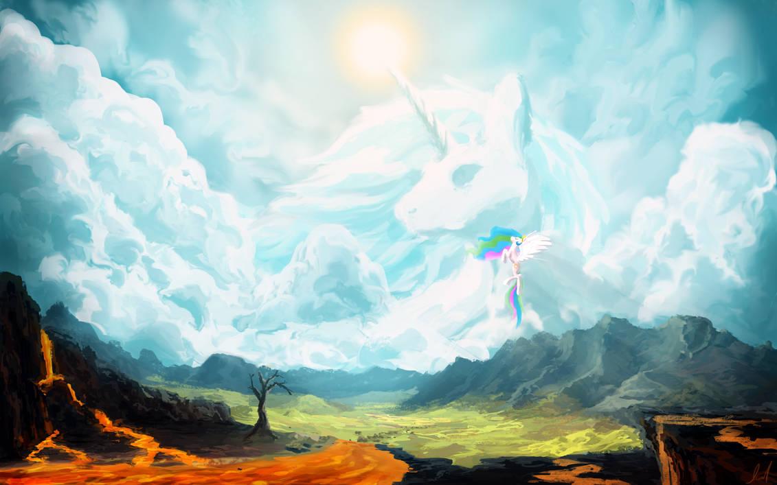 Creation by IFoldBooks
