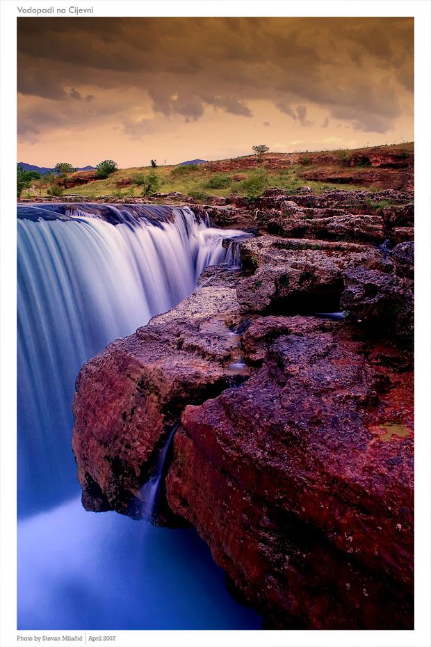 Vodopadi Vodopadi_na_Cijevni_by_godislove