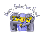 Benny Protection Squad
