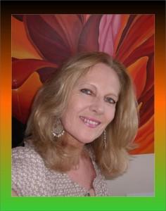 jewdtemple's Profile Picture