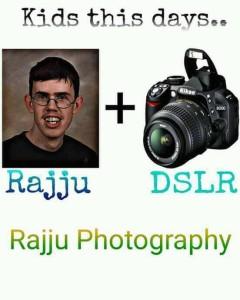 digitalghosth5's Profile Picture