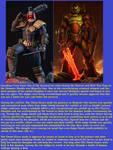 Guardian-Verse Fact: Dredd and Doom