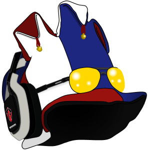 ArdonSword's Profile Picture