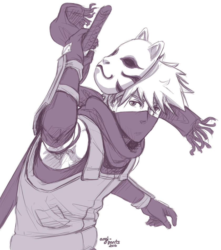 https://pre00.deviantart.net/f54c/th/pre/i/2016/340/e/8/anbu_kakashi_ninja_day_by_yami08-daqt0w0.jpg