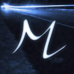 MuntooAv006_1