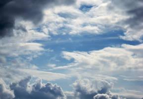 122 sky by noitiv