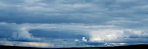 sky4 by noitiv