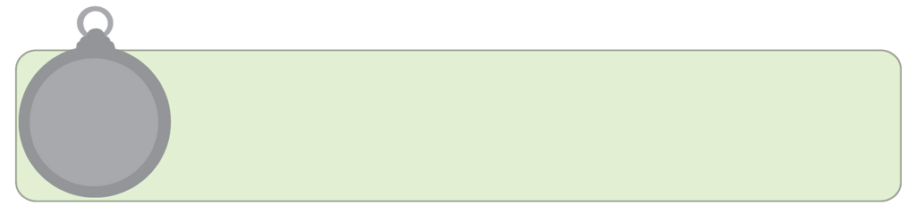 Text Boxes on Visual-Novelty - DeviantArt