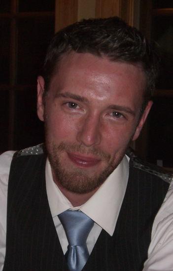 MrDinks's Profile Picture