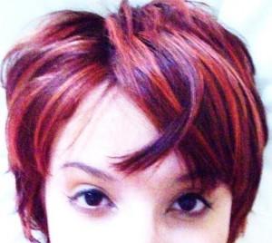 Kiryuu-san's Profile Picture