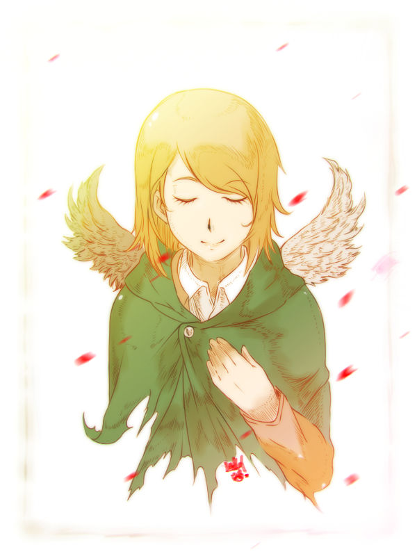Petra memorial by Kotarointheheart
