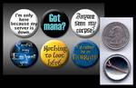 Everquest 1' buttons