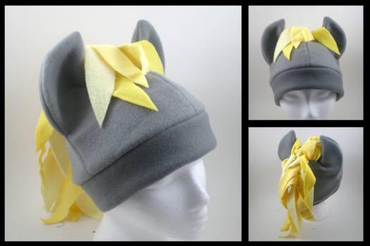 Derpy Hooves hat