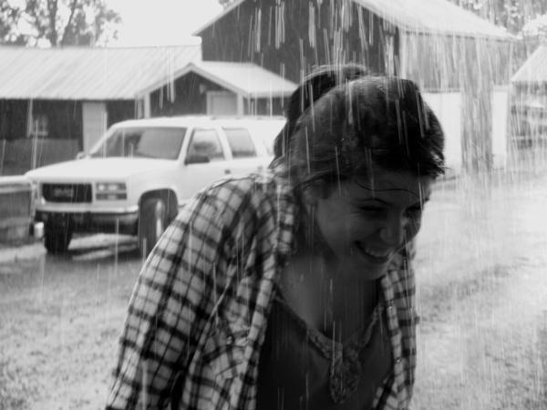 kiša.... - Page 4 Pouring_by_ohluckyme