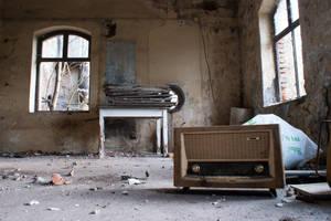 valve radio by liebeSuse