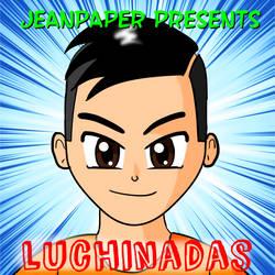 Luchinadas (Profile)