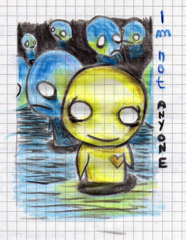 pon copy Azuzephre by ice-dick